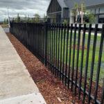 Tubular-Steel-Fencing-Melbourne