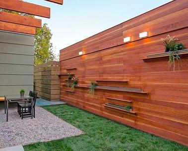 Paling Fence Contractors Melbourne