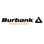 Burbank_Logo_Blk